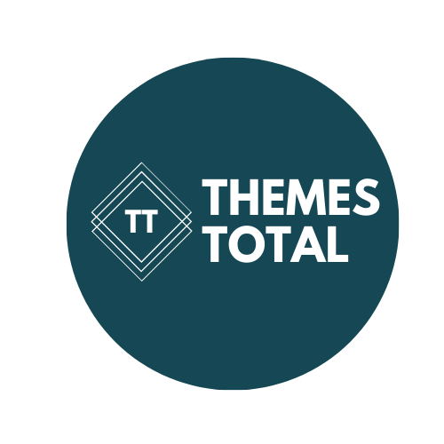 Themestotal