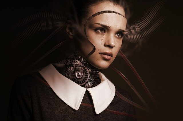 The Benefits and Drawbacks of Artificial Intelligence