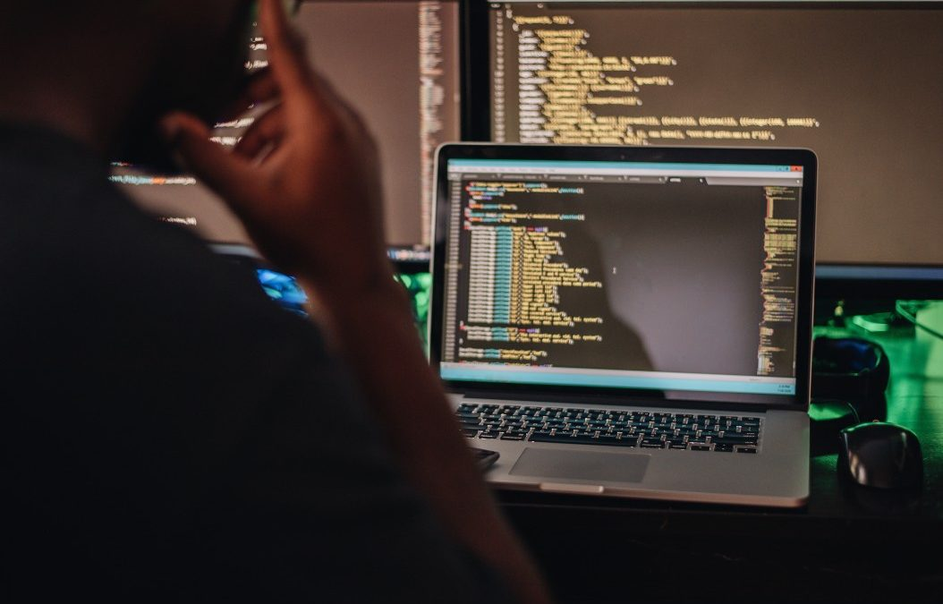 Why Is It Ideal for Personalized Software Development Services?